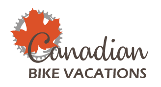 Canadian Bike Vacations